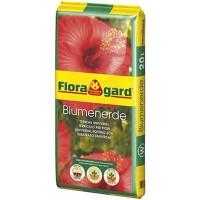 Sustrato Floragard 70 litros