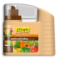 Fertilizante Ecológico de Aminoácidos Naturales