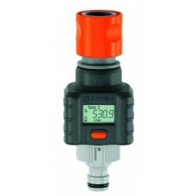 Aqualímetro Contador de Agua