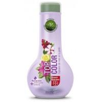 Fertilizante Top Color para Plantas de Flor