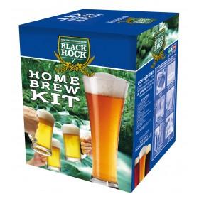Kit para Elaborar Cerveza Artesana con Malta Preparada