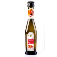 Aceite de Oliva con Extracto de Granada