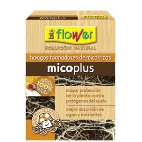 Micoplus Micorrizas Flower