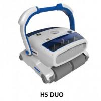 Limpiafondos H Duo 5 de AstraPool