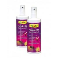 Repelente de Mosquitos e Insectos Uso Corporal