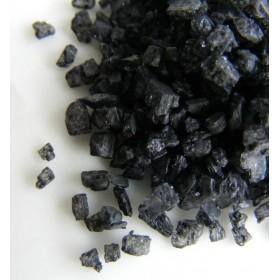 Sal Negra del Himalaya 450 grs.
