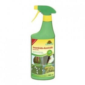 Spruzit Insecticida Acaricida listo para su uso