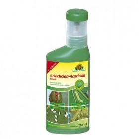 Spruzit Insecticida Acaricida Concentrado