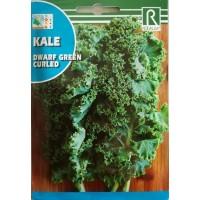 Semillas de Col de Kale
