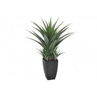 Planta Artificial de Agave