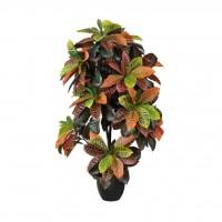 Planta Artificial de Croton