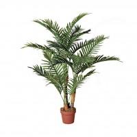 Planta Artificial de Palmera