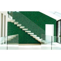 Jardín Vertical Modelo Liptus