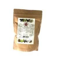 Xilitol Azúcar de Abedul 500 grs.