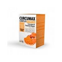 Curcumax Complex 30 Comprinidos