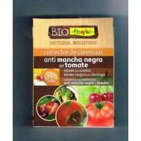 Anti Mancha de la Peseta del Tomate