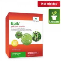 Acetamiprid Insecticida Sistemico