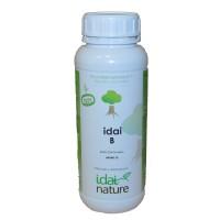 Bioestimulante Idai B AMINO 1 lt.