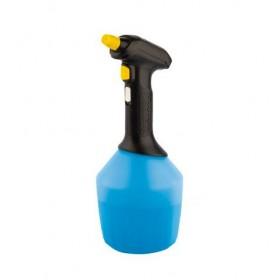 Pulverizador Eléctrico de 1 litro