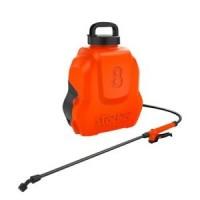 Mochila de  Bateria Stocker de 8 litros