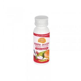 Insecticida-Acaricida Tau-fluvalinato
