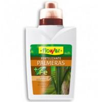 Fertilizante para Palmeras de Flower