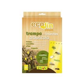 Trampa para Insectos Arborícola