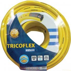 Manguera de Riego Tricoflex