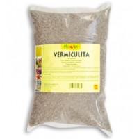 Vermiculita para sustrato