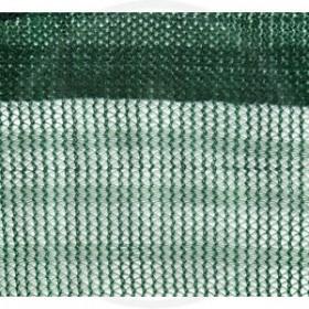Malla Olivar para recogida de Aceitunas