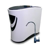Osmosis Compact