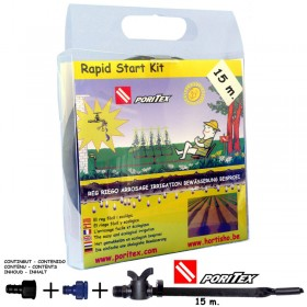 Kit Lineal Riego