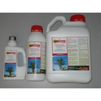 Líquido para Mezclas Insecticidas