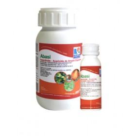 Abamectina Insecticida Sistémico