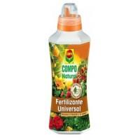 Fertilizante Universal de Compo